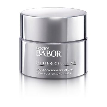 BABOR DOCTOR BABOR Lifting Cellular Collagen Booster Cream