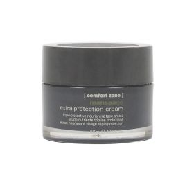 comfort zone Man Space Extra Protection Cream