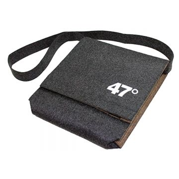 47° Business Casual Bag
