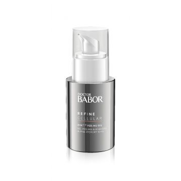 BABOR DOCTOR BABOR Refine Cellular AHA 10+10 Peeling Gel