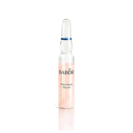 BABOR Ampoule Concentrates Perfect Glow