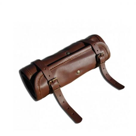 Leather Tool Kit | by Kytone